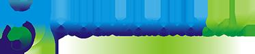 Yvette Bethel Logo