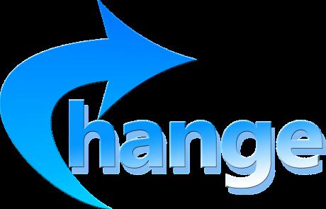 change-1080462_1280